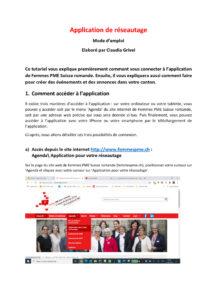 thumbnail of Application_explication_utilisation 12032021