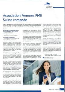 thumbnail of Article Repères Janv. 2017