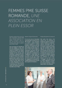 thumbnail of CER – rapport de gestion 2018_pagesFPME
