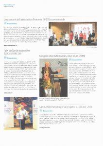 thumbnail of CP Plein Centre novembre 2015 b