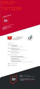 thumbnail of Centre patronal-Femmes PME Suisse romande-14.06.2016