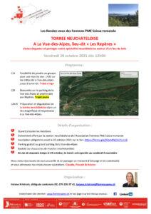 thumbnail of FPME_Torré 29 octobre 2021
