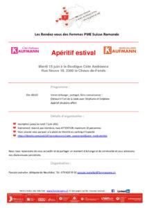 thumbnail of FPME_invitation_Kaufmann_15062021