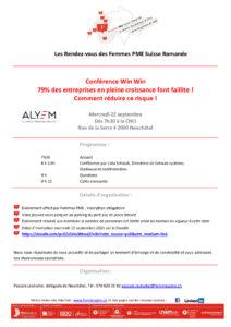 thumbnail of FPME_invitation_Schwab_22092021