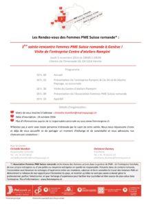 thumbnail of ge-soiree-femmes-pme-du-03-11-2016-centre-ateliers-rampini