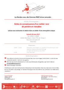 thumbnail of Invitation 18.03.17 – Air du Temps