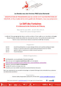 thumbnail of Invitation Défi des Fontaines FR31_03_21