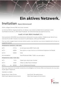 thumbnail of Invitation Femmes PME 2016 – Appenzell