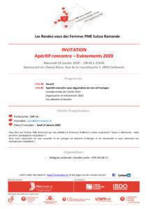 thumbnail of Invitation apéritif rencontre-événements 2020- 29.1.2020