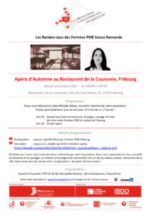 thumbnail of Invitation apéro automne Fribourg