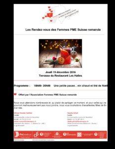 thumbnail of invitation-femmes-pme-suisse-romande-apero-fin-dannee