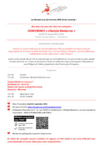 thumbnail of Invitation_23.09.2021_Lifestyle Medecin