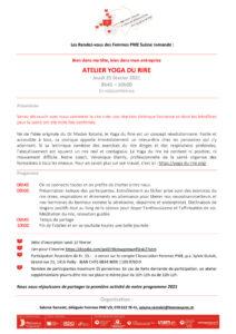 thumbnail of Invitation_25.02.2021_Yoga du rire