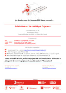 thumbnail of JU – 2018.02.08. soirée concert