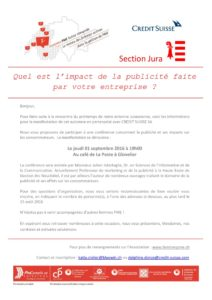 thumbnail of JU – manifestation 01 septembre 2016