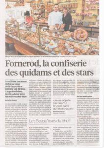 thumbnail of Journal-La-Cote-mai-2015-Fornerod