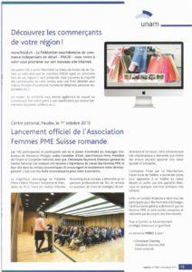 thumbnail of Journal-UNAM-novembre-2015
