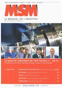 thumbnail of Marche-Suisse-des-machines-juillet-2015-b