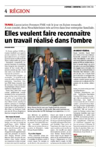 thumbnail of Page-Express-04.04.2015-corrige