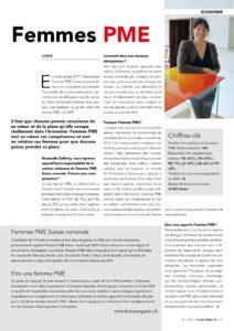 thumbnail of Uvam_tribune_2019_02 Emmanuelle_Zufferey