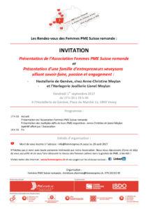 thumbnail of VD – Hostellerie de Genève – 01.09.2017