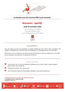 thumbnail of vd-rendez-vous-fechy-10-11-2016