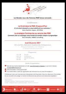 thumbnail of VD – Rendez-vous FVE – 26.01.2016
