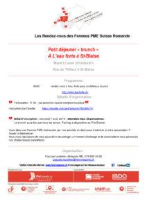 thumbnail of invitation petit déj-converti