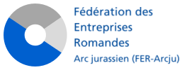 Fédération des entreprises romandes - Arc jurassien