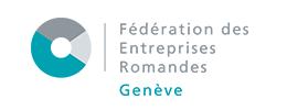 Fédération des entreprises romandes - Genève