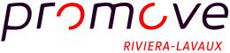 Promove Riviera Lavaux