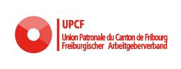 Union patronale du Canton de Fribourg