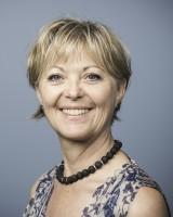 Trudy Desmeules